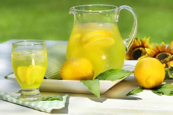 Image result for lemonade diet