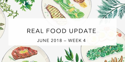 Low-carb and keto news highlights - Diet Doctor