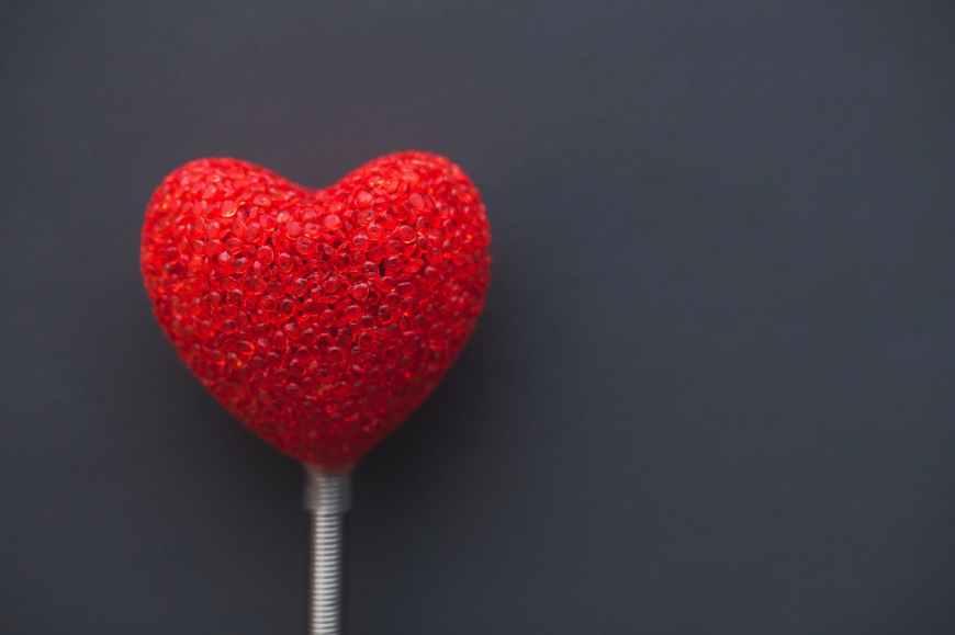 sanatate inima