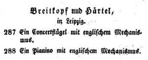Breitkopf 1840