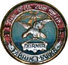 Dörner