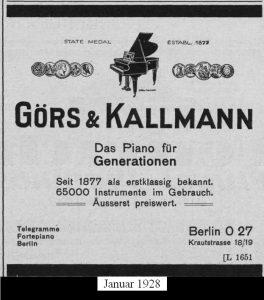 Görs 1928