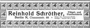 Schröther 1926