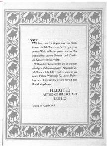 Leutke 1923