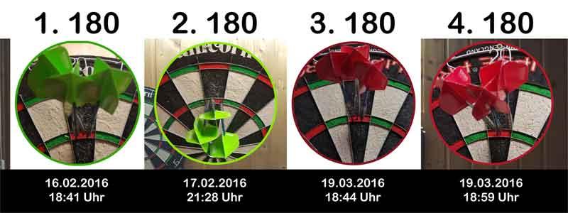 180iger-darts
