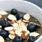 Cel mai bun mic dejun pentru slabit iarna