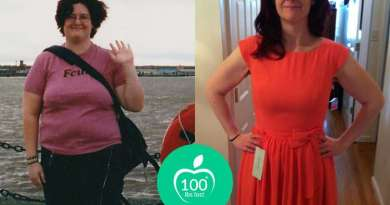 Diet To Go reviews