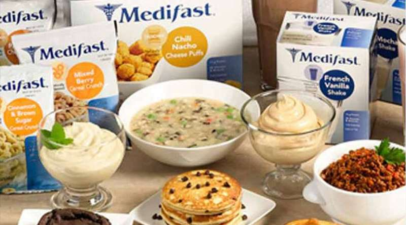 What is medifast see how the medifast diet rates medifast vs nutrisystem solutioingenieria Choice Image