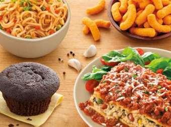 what is nutrisystem diet