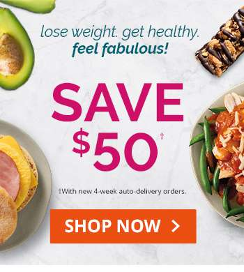 south beach diet delivery coupon