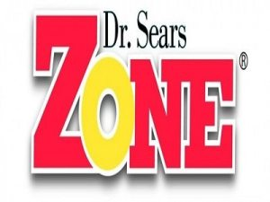 Dr. Sears Zone Diet