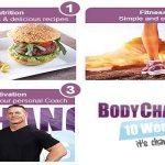 BodyChange 10 Weeks