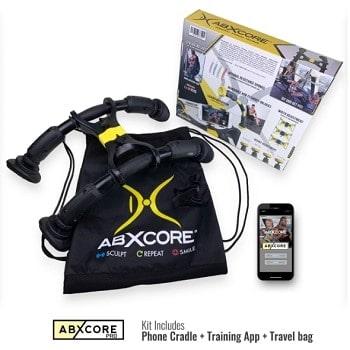 abxcore kit
