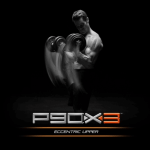 P90X3 Get Ripped