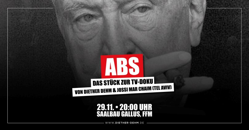abs 20 11