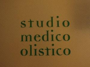 studio medico olistico