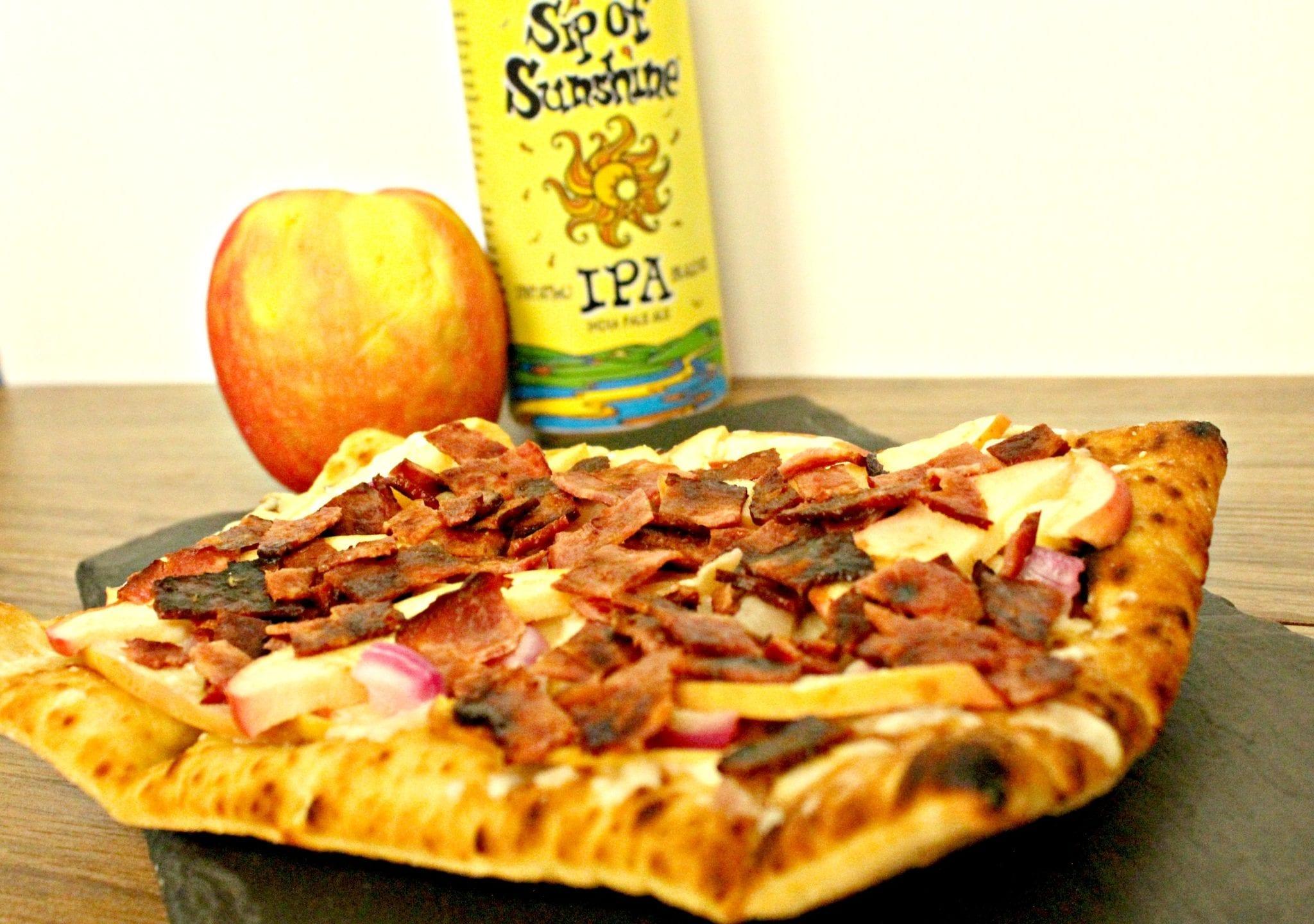 apple cheddar 1