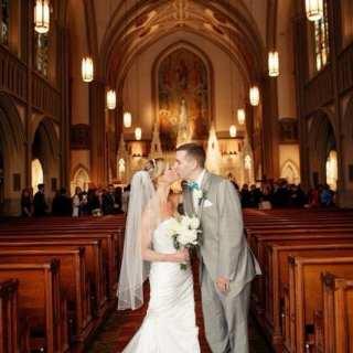 Wedding Recap: One Year Later
