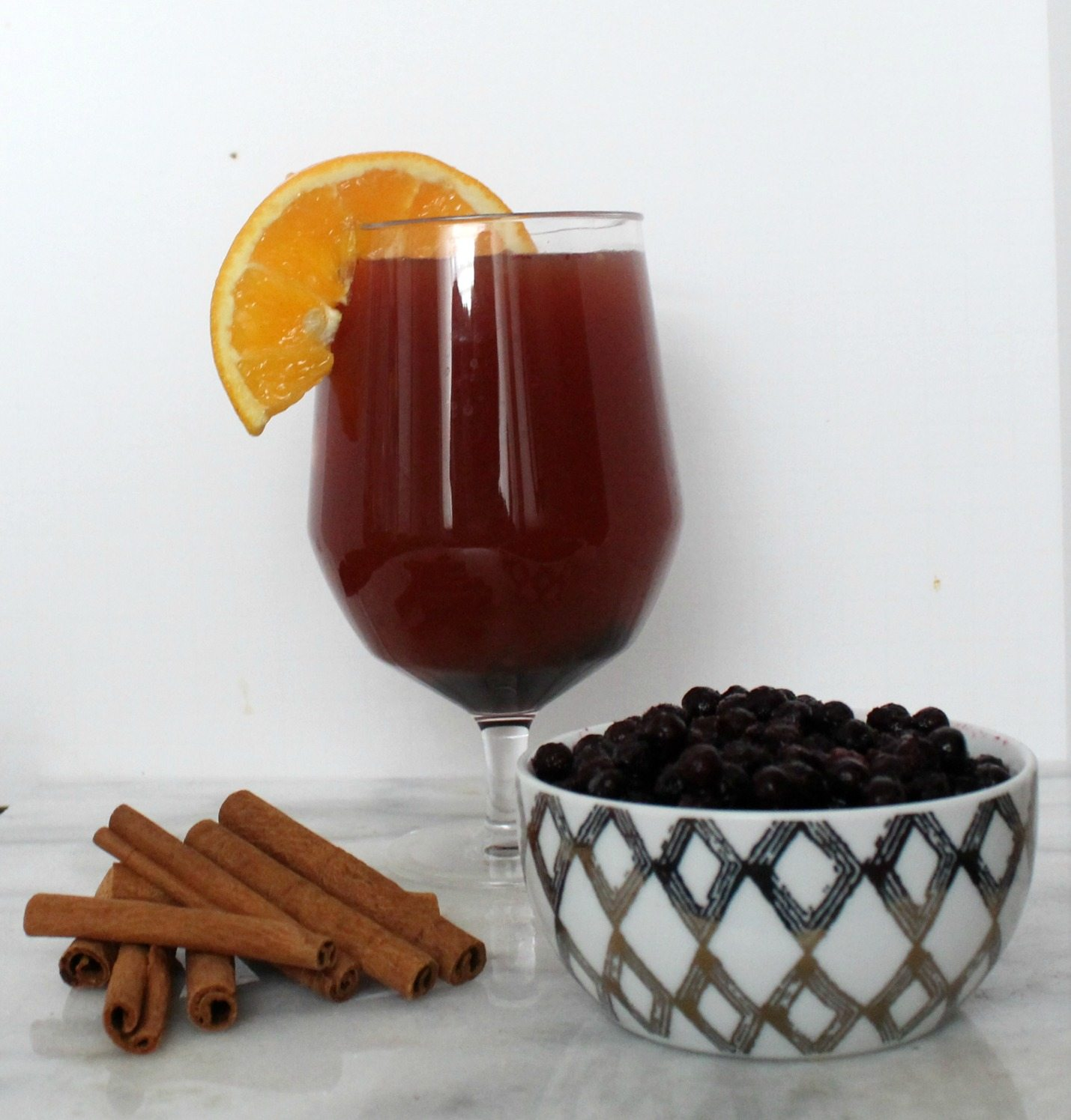 hotcider-with-wild-blueberries