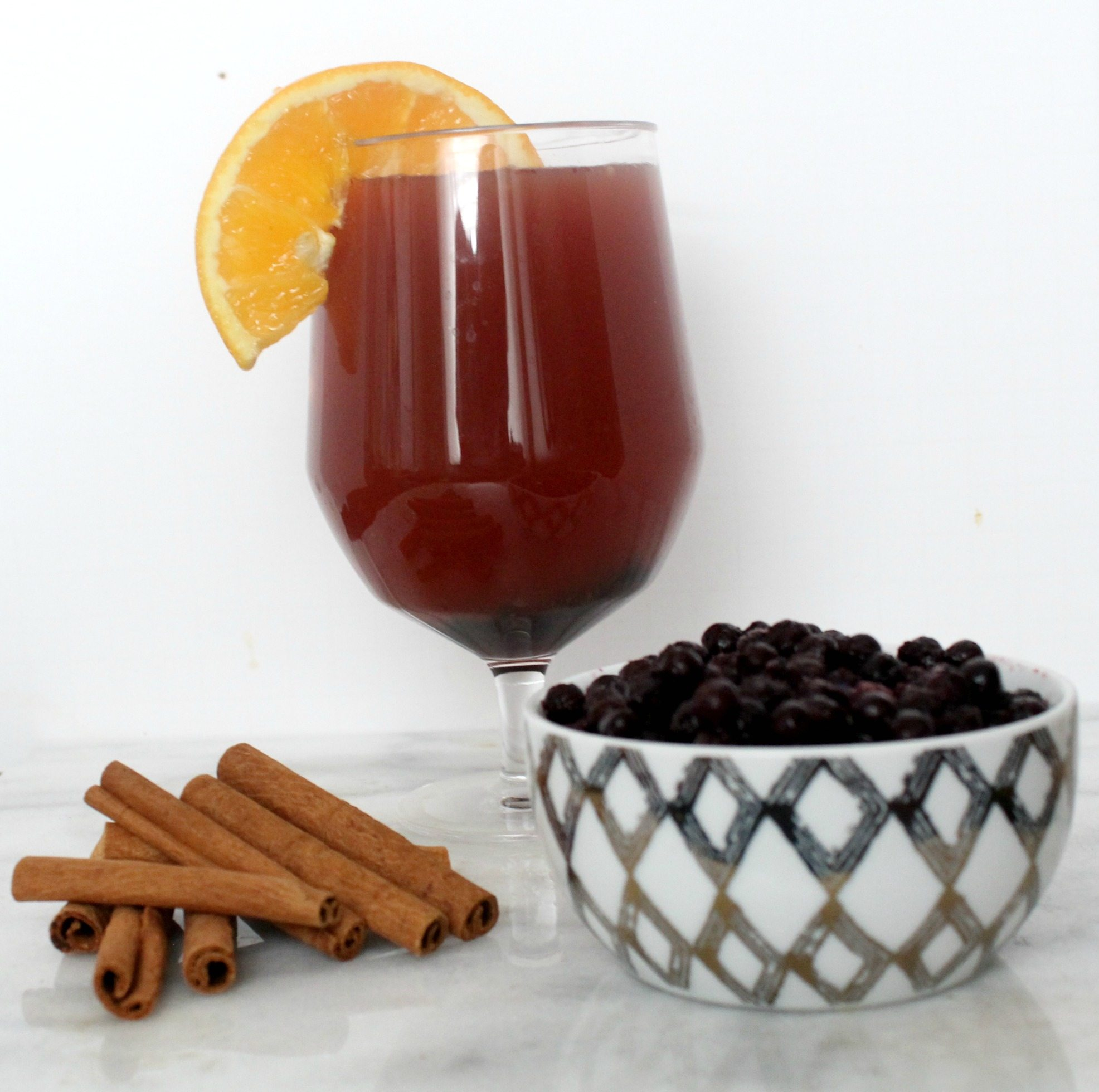 wild-blueberry-hot-cider
