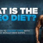 Easy Tips For Living with the Paleo Lifestyle