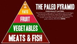 the-paleo-diet-pyramid