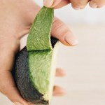 How to Peel, Pit, and Dice an Avocado