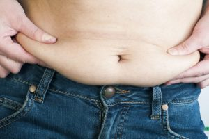 6  Ways To Beat Belly Fat