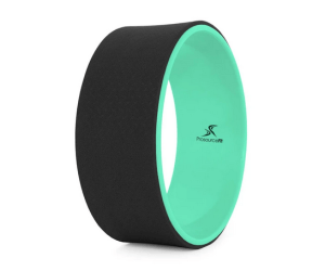 ProsourceFit Yoga Wheel