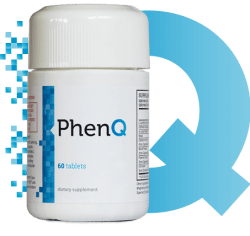 phenq-new-bottle
