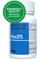 Phen375-Bottle