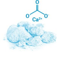 calcium-carbonate
