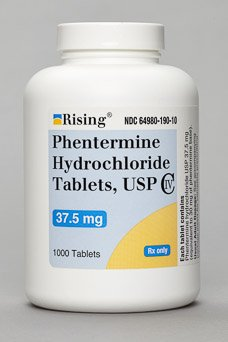 Phentermine 37.5 mg Australia