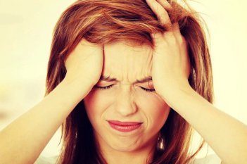 side effects of phentermine