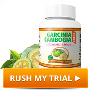 Buy Garcinia Cambogia Extra at Australia