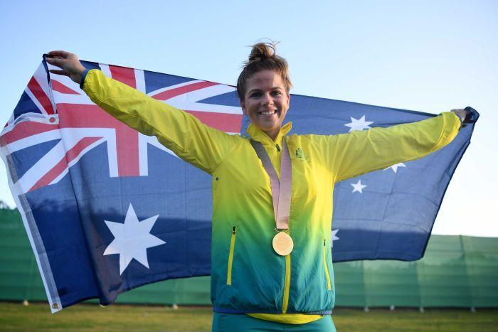 Garcinia Cambogia weight loss Australia