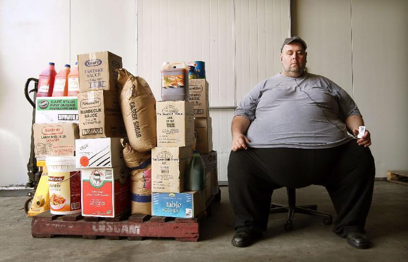 weight loss Australia