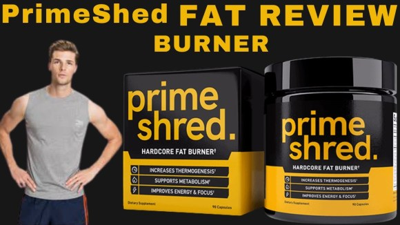 how prime shred Australia works