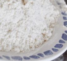 Gluten-Free Baking Mix à la Bisquick Recipe
