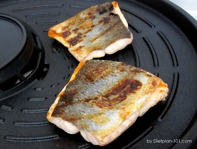 grilled-salmon