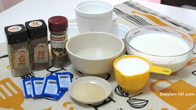 mixed-spice-buttermilk-panna-cotta-ingr