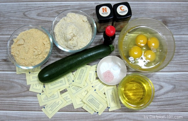 zucchini-almond-quick-bread-ingr