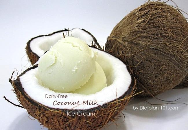 coconut-milk-ice-cream-whole