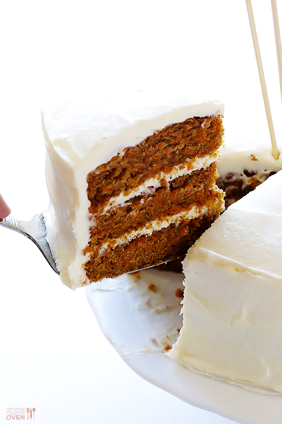 Vegan-Gluten-Free-Carrot-Cake-3