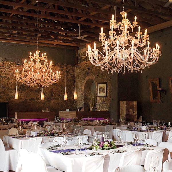 Hochzeitslocation Nrw Heiraten In Bonn Kameha Grand Bonn