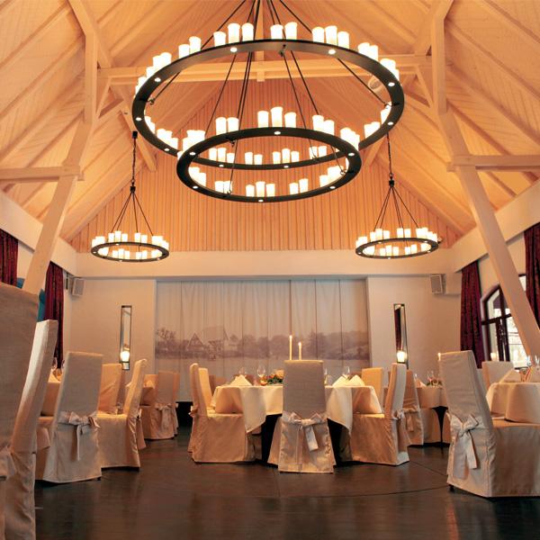 Hochzeitslocation Oberhausen Heiraten In Oberhausen Feiern Im
