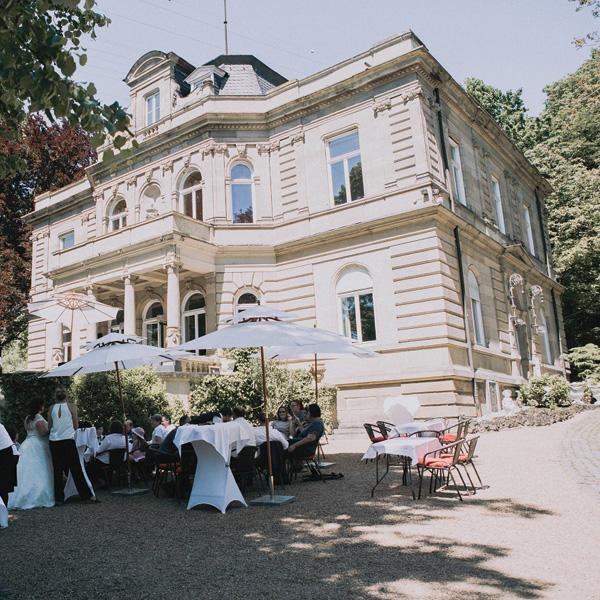Location Fur Kleine Hochzeit Nrw Hochzeitslocation Die