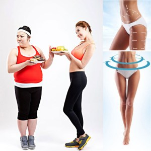 Slimming Stick Patch Slimming Navel Sticker Slim Patch Weight Loss Burning Fat Patch Health Slimming Diet Product