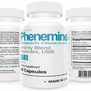 1 Phenemine Weight Loss Supress Appetite Suppressant Now and Easy Best Diet Pill