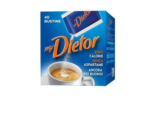 dietor-blu-40-bassa